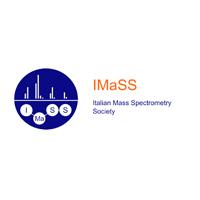 IMaSS si propone come una società scientifica multidisciplinare caratterizzata da un'interazione diretta e dinamica tra chi opera nel settore della spettrometria di massa