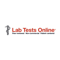Laboratory medicine practice guidelines (LMPGs) are systematically developed recommendations for best practices in using laboratory medicine to optimize patient care.
