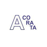 L'Acorata a pour but la formation continue des biologistes et autres professionnels de la santé francophones engagés dans la pratique de la biologie clinique
