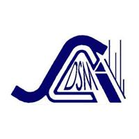 La Divisione di Spettrometria di Massa (DSM) è una delle dodici Divisioni della Società Chimica Italiana